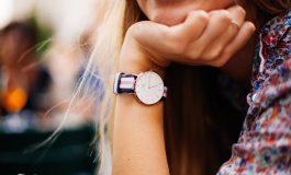 Cinci criterii importante pentru alegerea ceasului de dama perfect