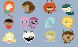 Zodiile si cele mai mari ciudatenii! Top ciudatenii maxime la fiecare zodie!