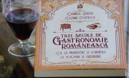 Ce au mâncat şi cum au trăit românii în ultimele 3 secole?