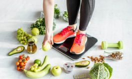 Reguli care să te ajute să slăbeşti sănătos 6 kilograme în 6 săptămâni