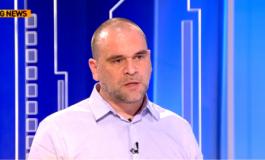 Jurnalist din Argeş, numit consilier al ministrului Justiţiei