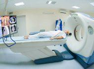 CA LA PRIVAT ! TARIFE măricele percepute la Computerul Tomograf de la Spitalul Judeţean Argeş