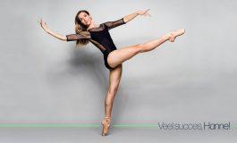 Dansul şi beneficiile sale: 5 motive să dai drumul la muzică şi să-ncepi să te mişti