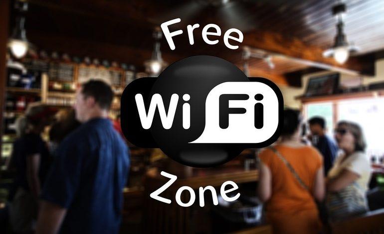 EXCLUSIV ! 8 localități din Argeş primesc fonduri europene pentru internet wireless gratuit