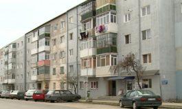 ALERTA ! Prețurile apartamentelor din Argeş încep să crească