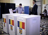 ŞOC la Valea Danului: PSD pe locul trei - Rezultate alegeri la Valea Danului