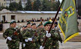 """Batalionul 33 Vânători de Munte """"Posada"""" la ceas aniversar - De 50 ani în slujba ţării !"""