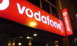 Argeşeanul din fruntea ANPC a dat ordin ca Vodafone să oprească majorarea tarifelor