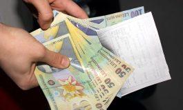 13 argeșeni primesc bani tratamente medicale de la Consiliul Judeţean