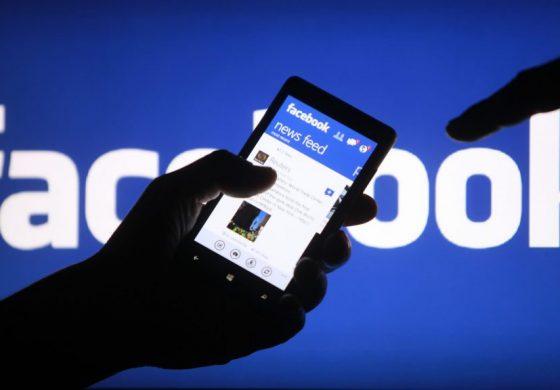 Facebook a eliminat mai mult de 3 miliarde de conturi false în ultimele şase luni