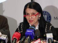 Anunț făcut de Sorina Pintea! 'Medicii nu or să vină într-un an să dea buluc în România. E nevoie de o perioadă de timp'