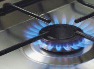 VESTEA ZILEI: Prețul gazelor scade cu peste 5% de la 1 iulie