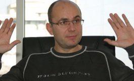 Atenție! Cozmin Gușă face dezvăluiri despre Elan Schwartzenberg