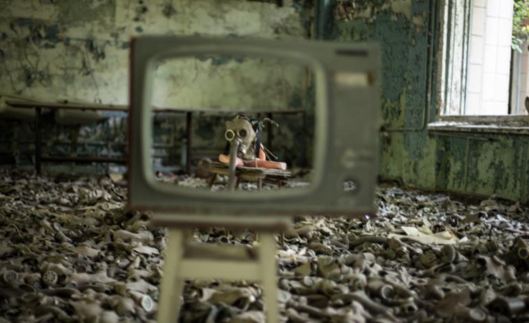 Efectele accidentului nuclear de la Cernobîl: cancere de tiroidă, leucemii, cataractă şi boli cardiovasculare