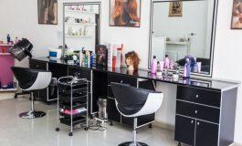 Atenție doamnelor! Saloane de înfrumusețare din Argeş amendate pentru grave nereguli