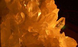 10 cristale PUTERNICE care te pot face mai fericit si mai sanatos