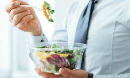 Dieta Optavia: slăbeşti rapid, dar cât de sănătos?