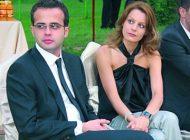 EXCLUSIV Afacerea soției lui Mihai Gâdea a explodat! Lovitura dată de Agatha Kundri – Profitul s-a triplat