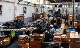 Spațiile de producție închiriate, o soluție viabilă pentru mulți afaceriști