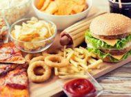 Lipsa nutrienţilor în dietă duce la obezitate