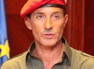 Fiul lui Radu Mazăre iese la rampă! Detalii uluitoare despre tatăl său