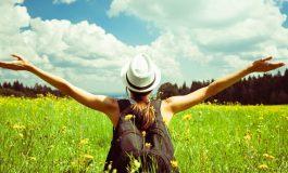 Gandire pozitiva: 6 sfaturi sa iti faci mai putine griji