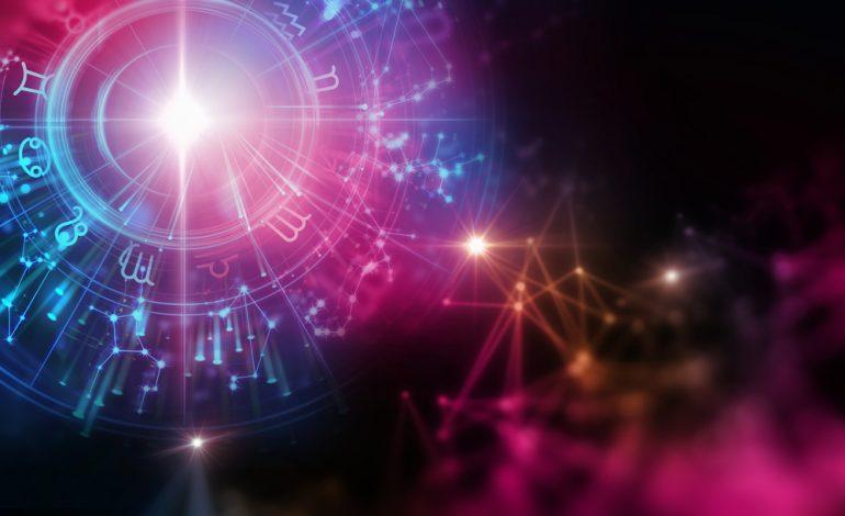 Horoscop duminică 16 iunie 2019