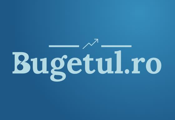 Informații bombă! Ce au decis liderii la Summitul de la Sibiu