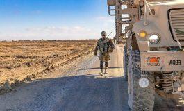 Doi militari români au fost răniți în Afganistan în timp ce executau o misiune de patrulare în Kandahar
