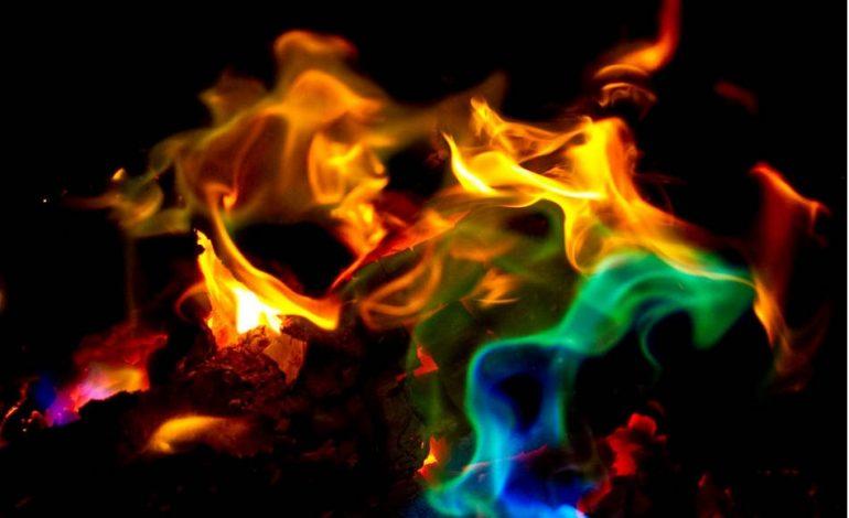 Ce inseamna cand visezi foc. Semnificatiile profunde ale acestui vis!