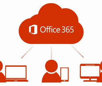 Variantele platite de suite office sunt de multe ori mai bune decat cele gratuite