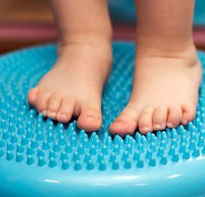 Platfus (picior plat): simptome, cauze, tratament