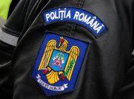 Răsturnare de situație! Ce a ascuns Poliția Română în scandalul momentului