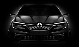Renault vine cu vești uriașe! Va apărea un nou gigant auto