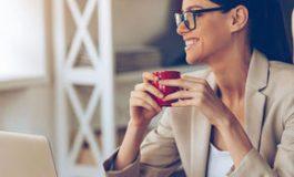 Laura Maria Cojocaru, psiholog: cum scăpăm de stres la locul de muncă