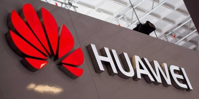 Toți cei care utilizează Huawei sunt vizați! Google a luat o decizie radicală
