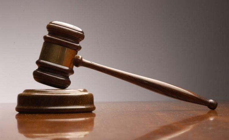 ULTIMA ORĂ: CCR a respins inițiativa cetățenească privind alegerea primarilor în două tururi VEZI MOTIVUL