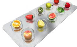 Ce vitamine trebuie să consumi dacă suferi de anemie?