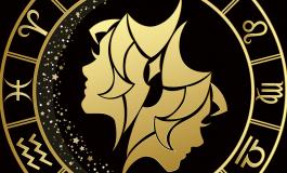 Horoscop : Viata zodiilor in timpul sezonului GEMENI 2019. Ce iti aduce nou si diferit Soarele in Gemeni?