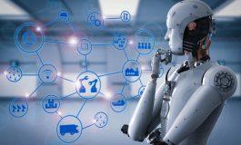 Ce impact va avea inteligenţa artificială asupra medicinei