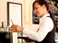 DE INTERES! Stimulente financiare pentru angajarea elevilor şi studenţilor pe perioada vacanţei