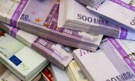 SCANDAL MONSTRU ÎN PSD ARGEŞ - AU CHELTUIT DEGEABA 150.000 EURO CU PROPAGANDA