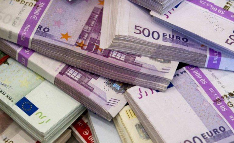 SCANDAL MONSTRU ÎN PSD ARGEŞ – AU CHELTUIT DEGEABA 150.000 EURO CU PROPAGANDA