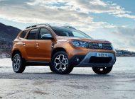 Dacia a produs peste 35.000 de mașini noi la Mioveni în luna mai