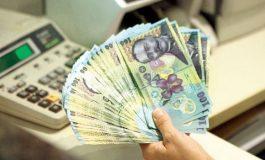 POMANA DE LA PSD ! Un primar va încasa 1500 EURO lunar - Pensiile aleșilor locali, adoptate prin OUG