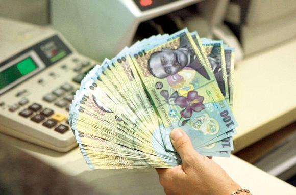 POMANA DE LA PSD ! Un primar va încasa 1500 EURO lunar – Pensiile aleșilor locali, adoptate prin OUG
