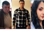 ULTIMA ORĂ! Droguri la Curtea de Argeș ! Tată, copii și un cetățean grec arestați preventiv, au decis magistrații ! CINE SUNT !