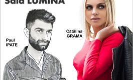 """NU RATA O COMEDIE SPUMOASĂ:  """"OMU' CU BINOCLU"""" la Cinema Lumina"""