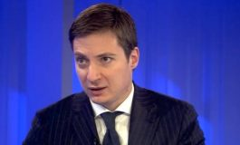 Andrei Caramitru dă semnalul: 'L-ar depăși cu mult pe Iohannis'