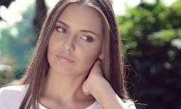Ce face acum fiica lui Liviu Dragnea – Lovitura pe care vrea s-o dea Alexandra Dragnea
